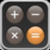 Etsy费用计算器 Etsy Fee Calculator