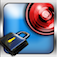 Secret Folder Lite : Perfect photo privacy & video privacy collage manager!  Free app protect my private hd/hq pic plus fun photos data and lock in safe keeper vault for iPhone