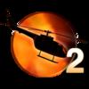 疯狂直升机2 Chopper 2 for Mac