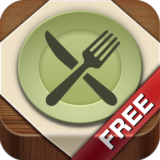 Carb Master for iPad Free - Daily Carbohydrate Tracker
