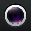 Pix: Pixel Mixer by FTDev icon