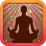 Yoga 4 All HD icon