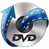Foxreal iMedia Converter for Mac