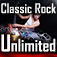 Classic Rock Radio. Listen to oldies music radio hits - Unlimited.