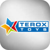 Terox Apptastic icon