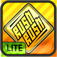 Rush Rush Global Lite