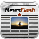 NewsFlash ~ Breaking News & World Headlines RSS Reader