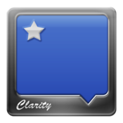 Clarity For Mac