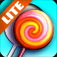 Food &amp; Life Jigsaw Puzzle(LITE):Word Learning Game for Kids