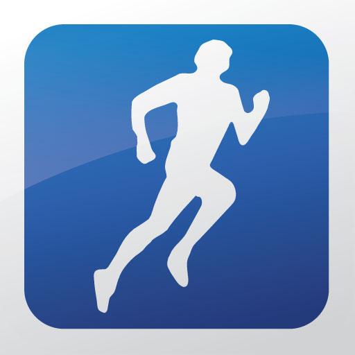 RunKeeper - FitnessKeeper, Inc.