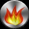 Fireplace Live free