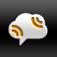 Livephone application
