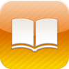 Bookman Pro (PDF/コミック/電子書籍リーダー) for iPhone