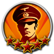 World Conqueror 2 icon