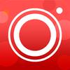 Bokeh Lens - Photography - Editor - iPhone - By StudioTIMO