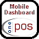 onePOS Mobile Dashboard