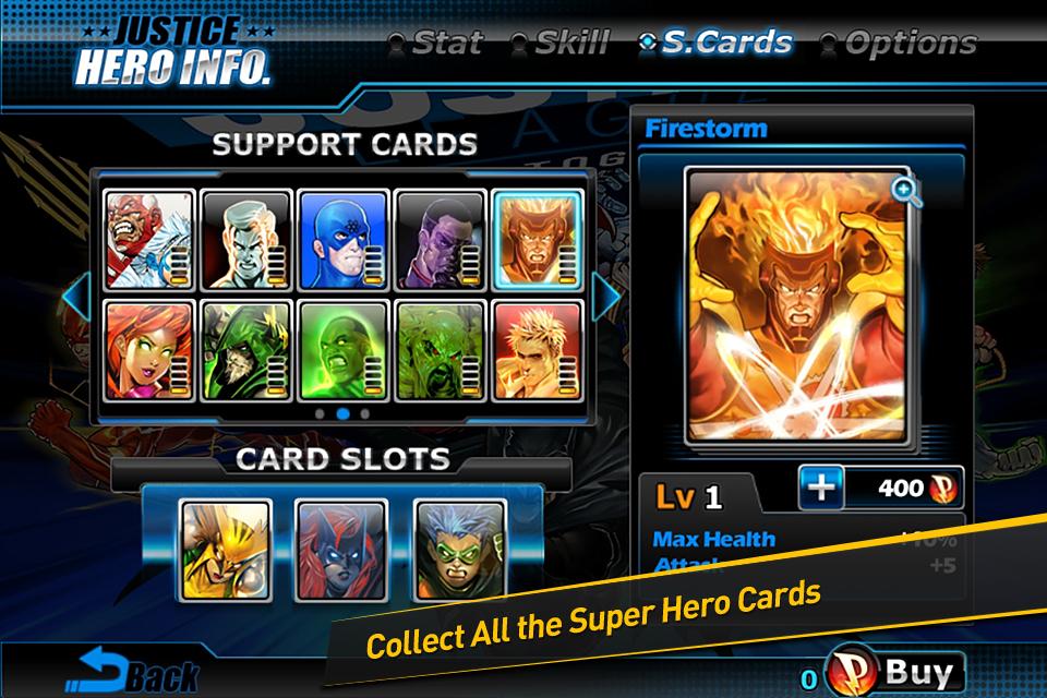Играть бесплатно Final Defender Игра - онлайн …