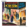 Live at the Apollo (Remastered), James Brown