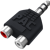 Pro Audio Converter