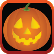 Halloween Tricks or Treats icon