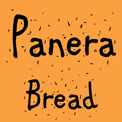 Panera Bread Locator
