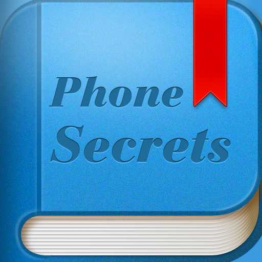 Tips & Tricks - Secrets and Features for iPhone