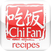 Chifan Chinese Recipe icon