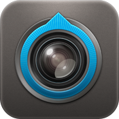 Frameographer - Stop Motion & Time-Lapse icon