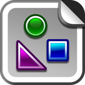 Giffer! Pro - The Animated GIF App icon