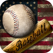 Boomtime Baseball Review icon