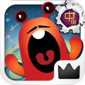 小怪物合唱团 | Monster Chorus icon