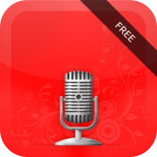 Mic Recorder LT icon