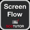 SCOtutor for ScreenFlow