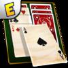 光滑的纸牌游戏免费版 Smooth Solitaire Free! for Mac