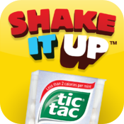 Tic Tac Viewr Lite icon
