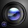 SnapShot+