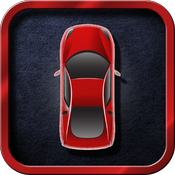Ghost Racer Review icon