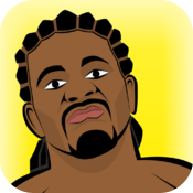 David Haye's Knockout Review icon