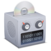 Permute 视频格式转换器 For Mac