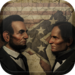 Victoria 2 A House Divided - iTunes App Ranking and App Store Stats