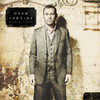 The Other Side - David Gray