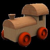 trainmode
