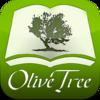 Olive Tree Bible Software, Inc - BibleReader artwork