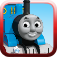 Thomas Game Pack for iPhone