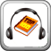 Top100Audiobooks - View the most popular audiobooks in iTunes Store