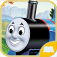Thomas and Toby: A Thomas & Friends Adventure