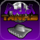Pocket Tanks for iPhone