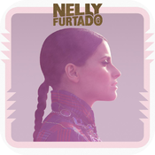 Nelly Furtado icon