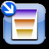 ice Merge PDFs