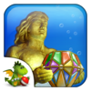 The Rise of Atlantis HD -Premium- Games - Tile Match - By Playrix